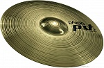 PAISTE 18 CRASH/RIDE PST3
