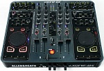 ALLEN&HEATH XONE:DX
