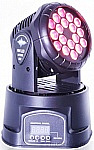 ROSS MOBI LED WASH 18X3W