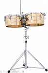 LATIN PERCUSSION LP255-BZ