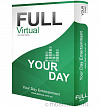 YOUR DAY VIRTUAL FULL PLUS