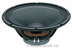 Динамик EIGHTEEN SOUND 15W500/8