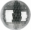 RELOOP SCANIC MIRROR BALL 20