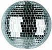 RELOOP SCANIC MIRROR BALL 40