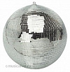XLINE MB-016 MIRROR BALL-40 (547547)