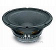 Динамик EIGHTEEN SOUND 12W500/8