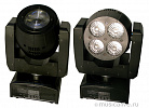 EURO DJ LED BEAM/WASH 40/60