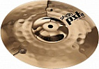 PAISTE 10 THIN SPLASH PST8