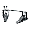 Педали и карданы TAMA HP900PWN IRON COBRA DRUM PEDAL W/CASE