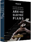ROLAND ARX-02 ELECTRIC PIANO