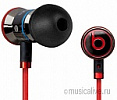 MONSTER IBEATS - BLACK