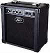 PEAVEY TRANSTUBE BACKSTAGE