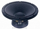 EIGHTEEN SOUND 18W1300/8