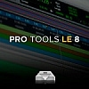 DIGIDESIGN PRO TOOLS 8 UPGRADE