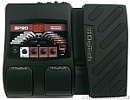 DIGITECH BP90 BASS MODELLING PROCESSOR W/ POWER SUPPLY