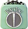 DANELECTRO N10 AQUA HONEY TONE MINI AMP
