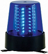 AMERICAN DJ LED BEACON BLUE