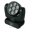 EURO DJ LED BEAM 715