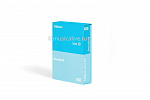 Ableton Live 10 Standard Edition UPG from Live Lite