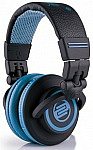 RELOOP RHP-10 FLASH BLACK