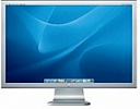 Apple (M9179) Cinema Display HD 30