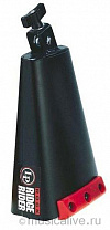 LATIN PERCUSSION LP008