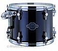 SONOR ESF 11 1414 FT 11234 (арт. 17342140)