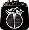 DANELECTRO N10 BLK HONEY TONE MINI AMP